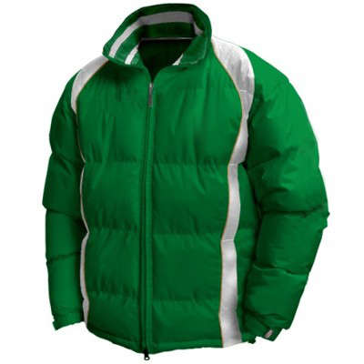 Leisure Outdoor Jacket Wholesaler